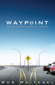 35980 waypoint bk cover