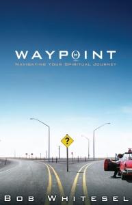 35980 waypoint bk cover