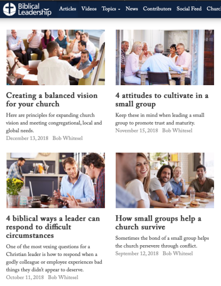 ARTICLES Whitesel Biblical Leadership Magazine LIST 1.png