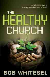 Healthy Church Cover sm