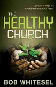 Healthy Church Cover sm