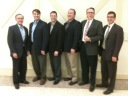 Founders of Wesley Sem.