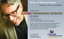 Fuller Guest Prof.