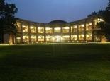 Wesley Seminary