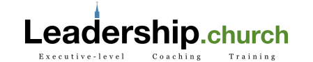 Leadership.church LOGO w: byline USE.png