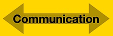 7Systems Communication Arrows