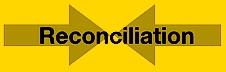 7Systems Reconciliation Arrows.jpg
