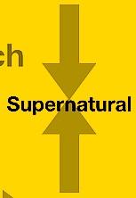 7Systems Supernatural Arrows.jpg